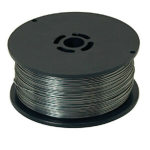 Crown Flux Core Wire 030 X 10 Spool