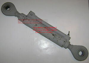 1331854c2 Center Link Assy For Case Ih 1066 1086 1206 1256 1468 1486 1586 3588