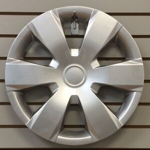 2007 2011 Toyota Camry Hubcap Wheelcover New Am