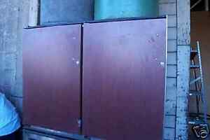 Back Bar Cooler 2 Doors Remote Condenser Is Included 900 Items On E Bay
