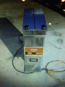 Coffee Grinder 115 Volts Bunn 2 Comp More Options 900 Items On E Bay
