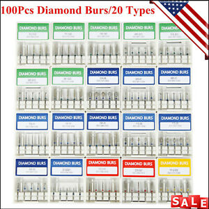 Dental Led Fiber Optic High Speed Handpiece quick Coupler Fit Kavo Multiflex Yd6