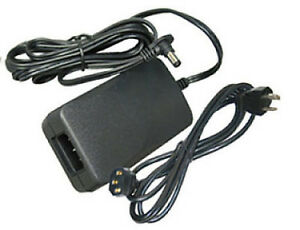 Ac Adapter Cisco 7910g 7940g 7960g 7970g Ip Phone Power Supply Cp pwr cube New