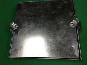Duct Cleaning Access Door Hvac 10 X 10 Metal Duct Access Panel Removable Latch