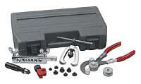 Kd Tools Gearwrench 41590 Master Tubing Service Kit