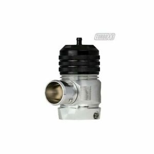 Turbo Xs Universal Hybrid Type H 50 50 Bov Blow Off Valve With Adapters