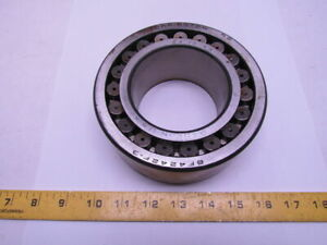 Cat Caterpillar 8f4242 Bearing torrington 8f4242f 3