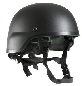 CHIN STRAP FOR MICH HELMET BLACK LISTING FOR CHIN STRAP ONLY ROTHCO 9612