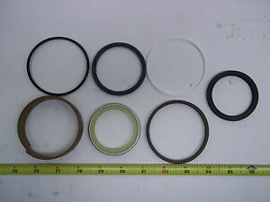 D511927 Daewoo Forklift Seal Kit