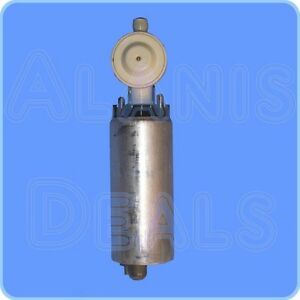 New Adp Electric Fuel Pump E8032 For Nissan Pickup D21 1988 1994 1704201g12