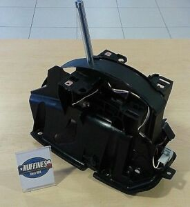 New Floor Shifter Assembly 2006 2011 Chevrolet Impala 2006 2007 Monte Carlo