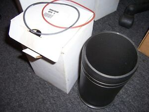 New Nos Ford New Holland Piston Sleeve Kit Part 74061938