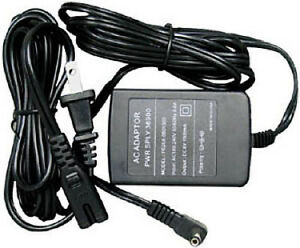 Nortel Call Pilot Callpilot 100 150 Voicemail Power Supply Adapter W Cord new