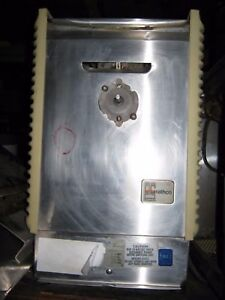 Jet Spray Grathco Single Tank Ref With A Mixer Head 900 Items On E Bay