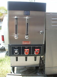 Coffee Machine Counter Top Commercial One Phase 220 V 900 Items On Ebay