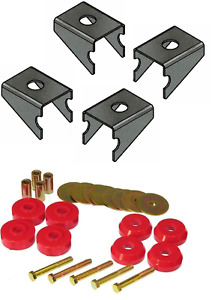 Body Mount | OEM, New and Used Auto Parts For All Model Trucks and Cars