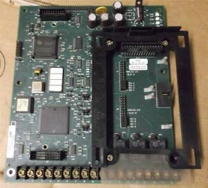 Pc Board Main Control 1336f mcb sp2e Spare Part Kit Board