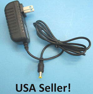 New Ac Dc Charger Replaces Mac Mentor Et3421 04 Matco Determinator Md3421 04