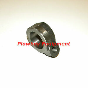 Shift Arm Collar 397987r1 For Ih Tractor 756 856 826 1456 766 966 1066 1466 1256