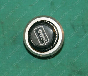 Bourns 3610s 1 104 100k Potentiometer Dial Pot New