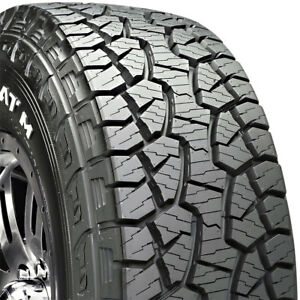 2 New P245 75 16 Hankook Dynapro Atm Rf10 75r R16 Tires