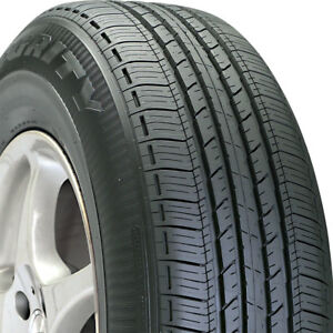 2 New 215 70 15 Goodyear Integrity 70r R15 Tires