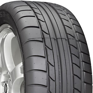 2 New 225 50 17 Cooper Zeon Rs3 s 50r R17 Tires