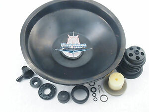 Brake Booster Repair Kit | OEM, New and Used Auto Parts For