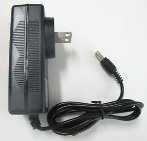 Ac Switch Mode Power Supply Charger For Chrysler Starmobile Diagnostic Scanner