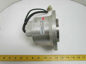 Nsk As0404fn519 043785 Megatorque Direct Drive Servo Motor