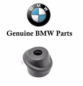 For Bmw E36 Convertible Radio Antenna Seal Rubber Grommet Oe 65218375151