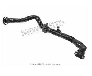 For Vw Beetle Air Pump Hose Pump To Check Valve Oes 06a 131 127 M
