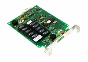 Invensys Ac134000 Pc Board Rev 1 Repaired