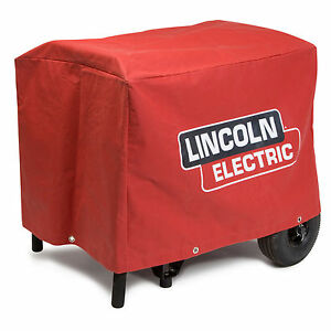 Lincoln Canvas Cover For Outback 185 145 And Bulldog 5500 k2804 1