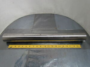 Thomson 60 Case Linear Steel Bearing Shaft Guide Bar 2 50 x 22 875