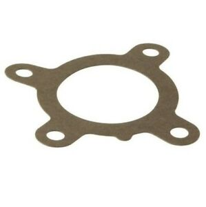 For Oil Filter Stand Gasket Genuine 1523989e01 For Nissan Maxima Quest 300zx