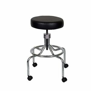 Service Stool High Rise Ergo Ease 52073 mds52073