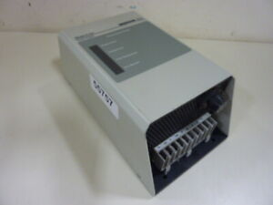 Modicon Brushless Servo Power Supply Pls4 Used 55757