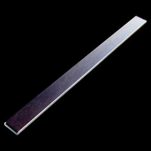 Rectangle Mirror Laser Optical Lens