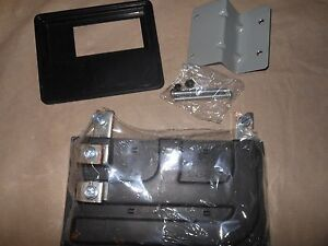 Siemens Ite Main Subfeed Kit Mbkqj1 Circuit Breaker Panel P1 p2 s1 p2 Hardware