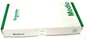Factory Sealed Schneider Automation 140cps11420 Quantum Power Supply