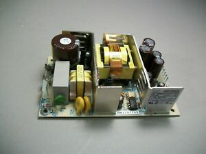 Skynet Snp 9063 Power Supply 5 Vdc 3 5 Amps And 12 Vdc 4 Amps In 115 230 Vac
