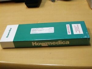 Surgical Howmedica Luhr System Mandibular Compression Plate Holding Forceps