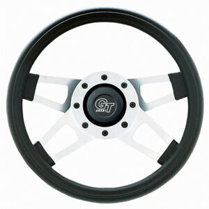 Grant Products 415 Challenger Steering Wheel