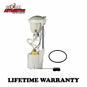 New Fuel Pump Assembly For 2004 2009 Dodge Ram 1500 2500 3500 Pickup Gam474