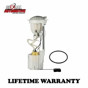 New Fuel Pump Assembly 2004 2009 Dodge Ram 1500 2500 3500 Pickup Truck Gam474