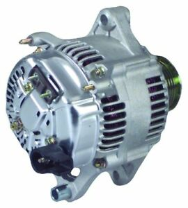Alternator Dodge D W Series Pickups 5 9l 5 9 Diesel