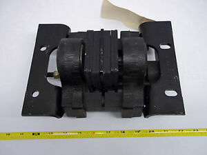 4345065 Clark Forklift Caliper Brake Assembly