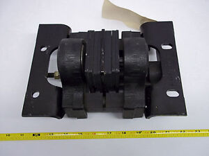 8073385 Clark Forklift Caliper Brake Assembly Fits Tmx250 Ref 22 244