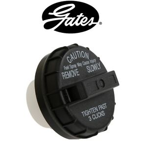 Jeep Ford Type Gas Cap For Fuel Tank 31838 Fast Shipping Gates